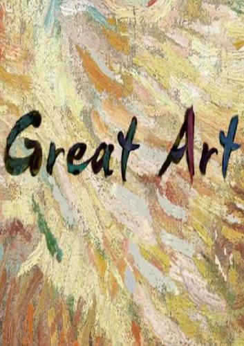 Work of Art: The Next Great Artist next episode air date poster
