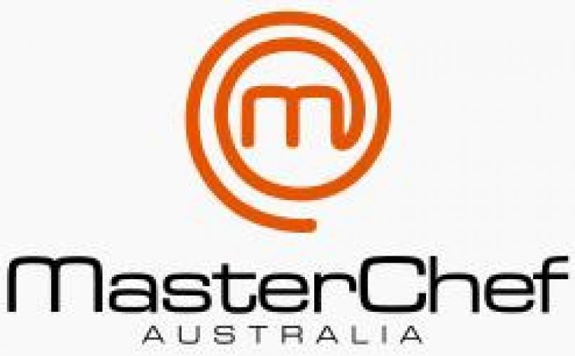 MasterChef Australia next episode air date poster