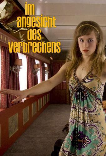 Im Angesicht des Verbrechens next episode air date poster