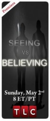 Seeing vs Believing next episode air date poster