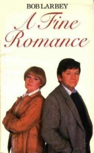 A Fine Romance (1981) next episode air date poster