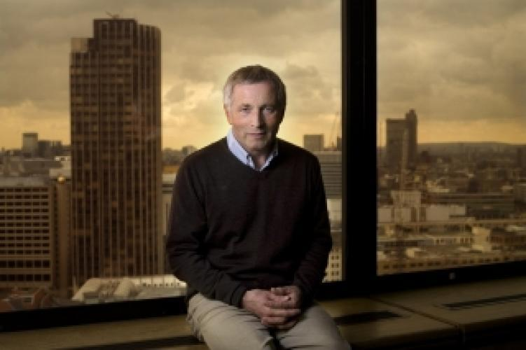 An African Journey with Jonathan Dimbleby next episode air date poster