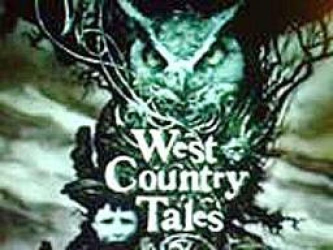 West Country Tales next episode air date poster