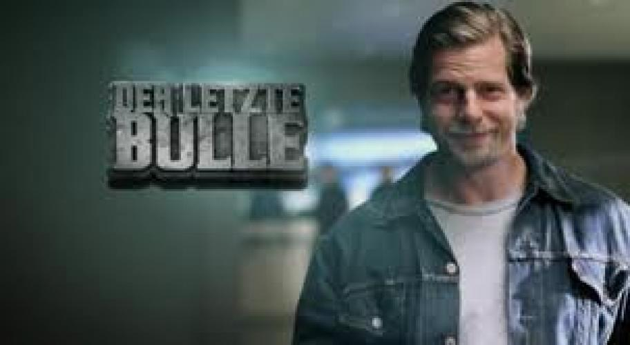 Der letzte Bulle next episode air date poster