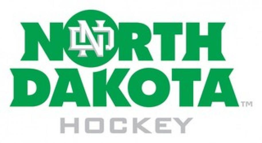 UND Hockey next episode air date poster