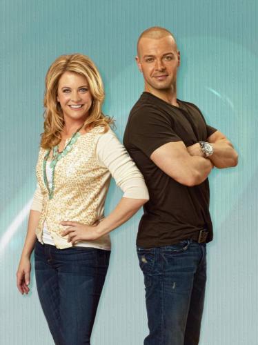 Melissa & Joey next episode air date poster