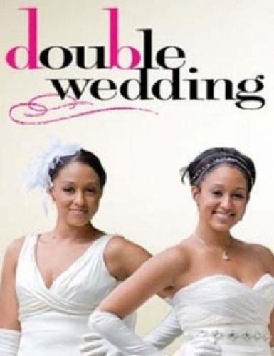 Double Wedding next episode air date poster
