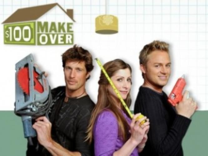 Dating makeover tv show