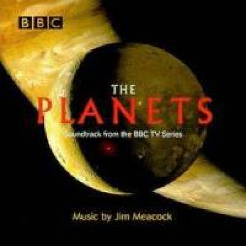 The Planets (1999) next episode air date poster