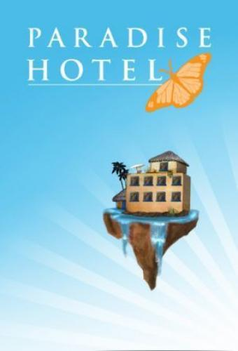 Paradise Hotel next episode air date poster