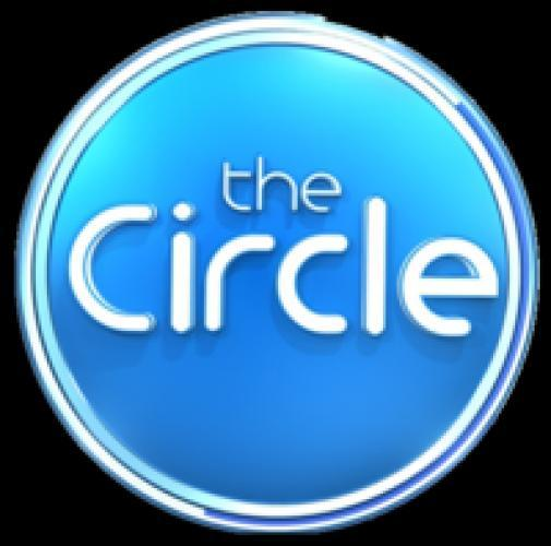 The Circle next episode air date poster