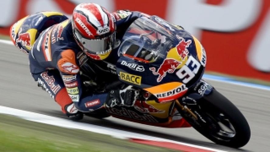 MotoGP:Moto2 next episode air date poster