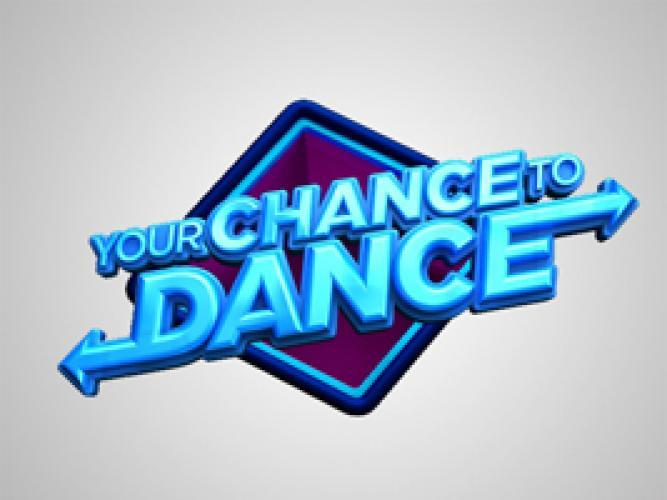 Your Chance to Dance next episode air date poster