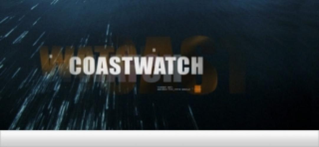 Coastwatch next episode air date poster