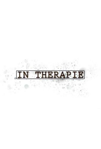 In Therapie next episode air date poster