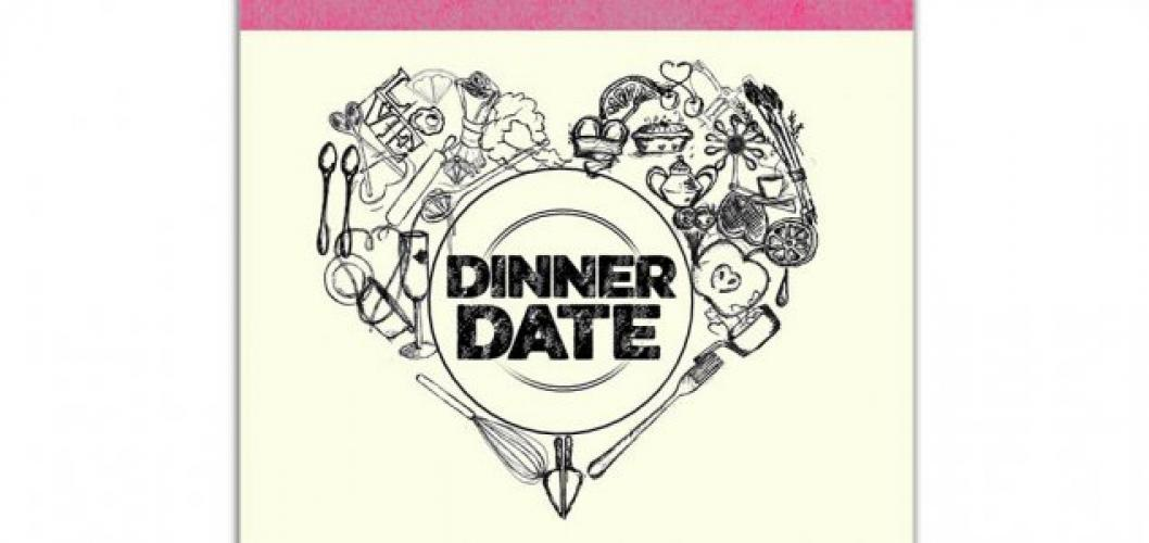 Dinner Date next episode air date poster