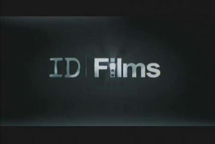 ID Films next episode air date poster