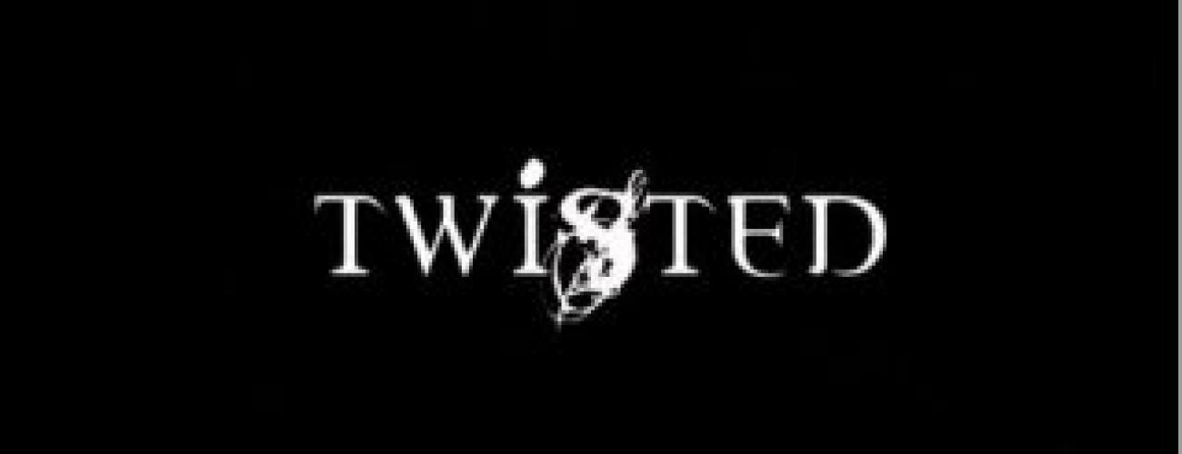 Twisted 2010 Next Episode Air Date Countdown