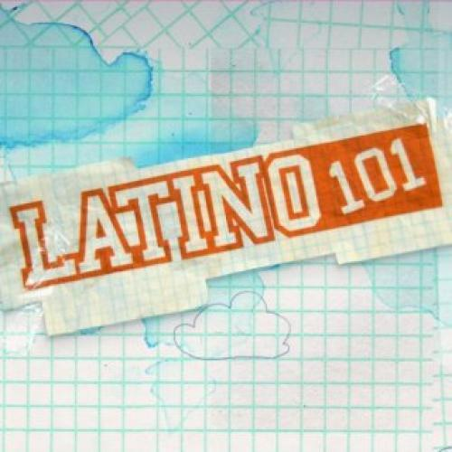Latino 101 next episode air date poster