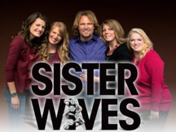 Sister Wives next episode air date poster