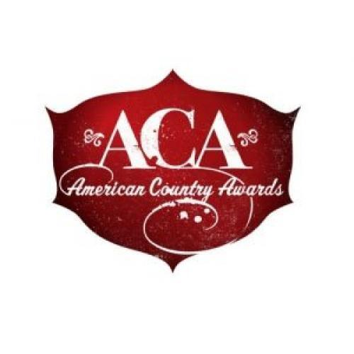 American Country Awards next episode air date poster