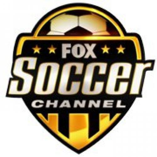 Fox Soccer Tonight next episode air date poster