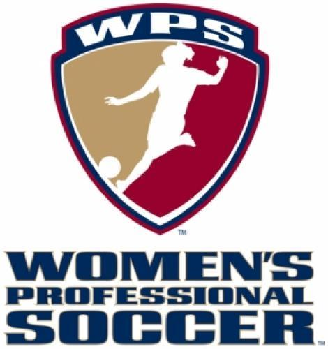 Women's Professional Soccer next episode air date poster