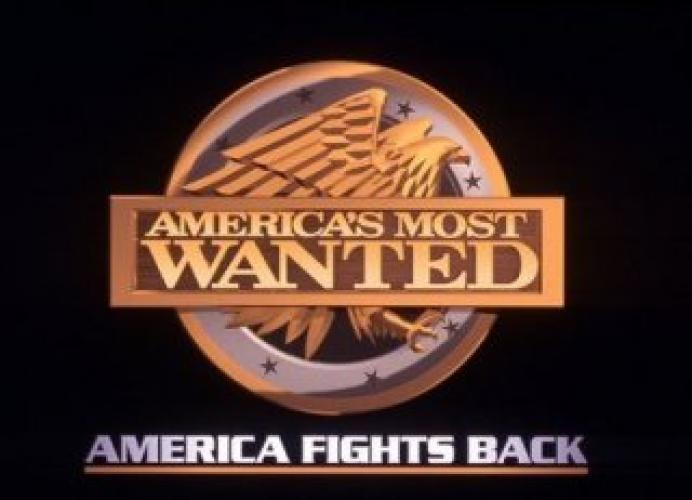America's Most Wanted next episode air date poster