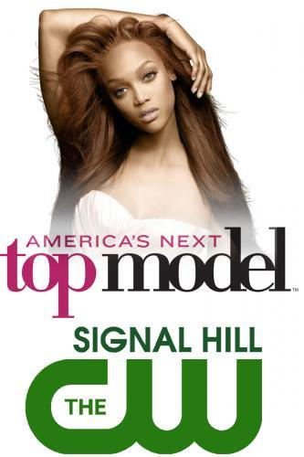 America's Next Top Model next episode air date poster