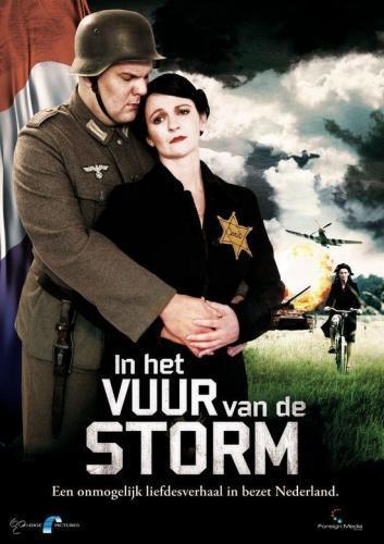In het Vuur van de Storm next episode air date poster