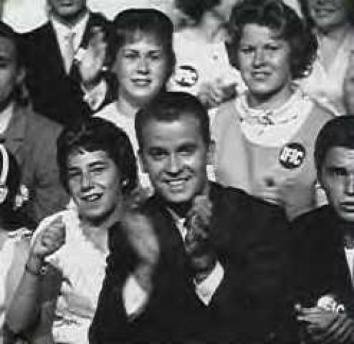 American Bandstand next episode air date poster