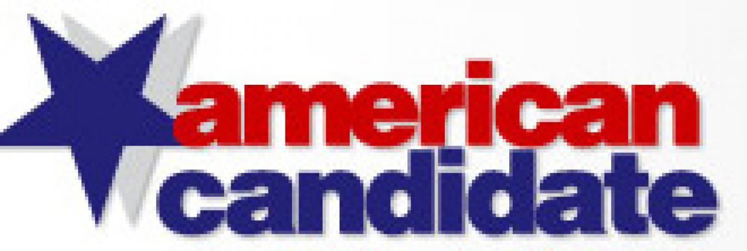 American Candidate next episode air date poster