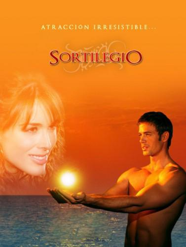 Sortilegio next episode air date poster