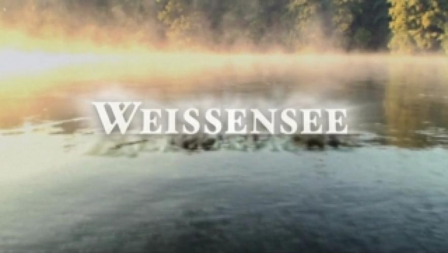 Weissensee next episode air date poster