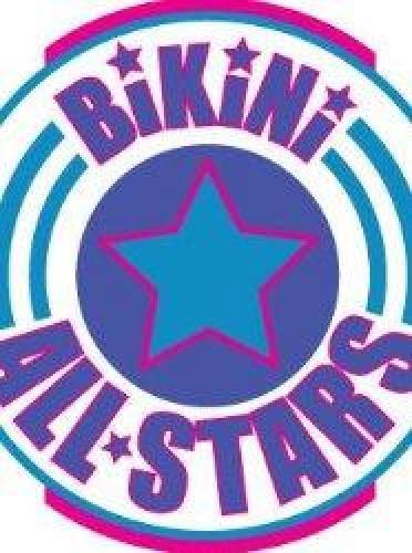 Bikini Allstars next episode air date poster