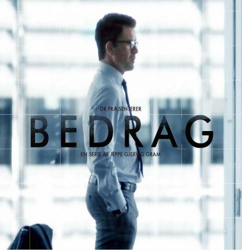 Bedrag next episode air date poster