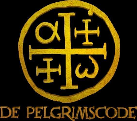 De Pelgrimscode next episode air date poster