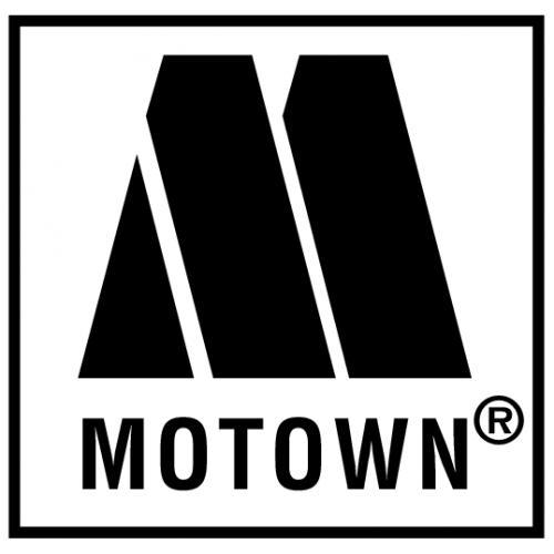 Motown Live next episode air date poster