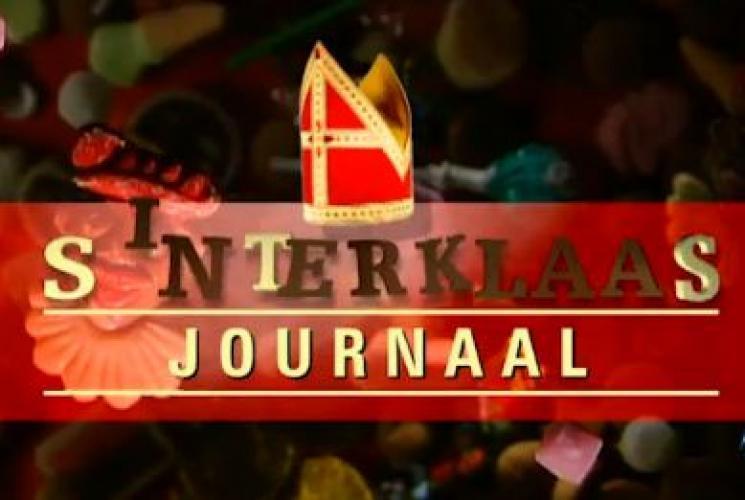 Sinterklaasjournaal, Het next episode air date poster