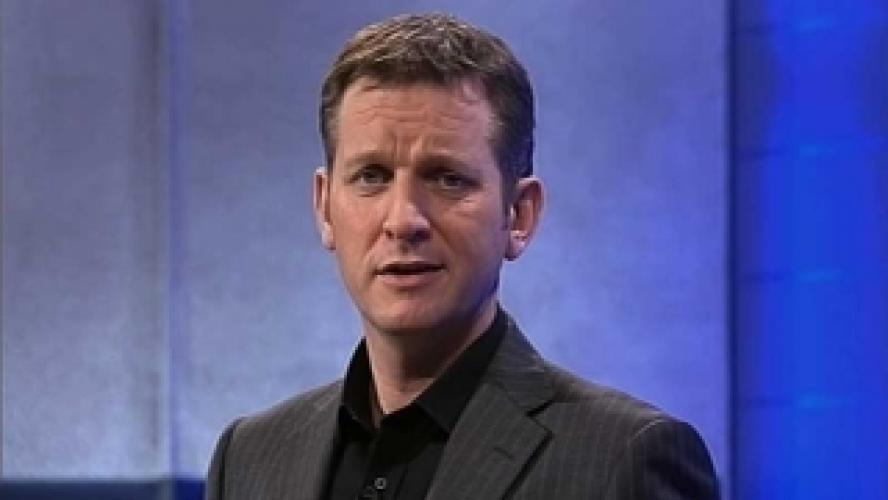 Jeremy Kyle: Morning Surgery next episode air date poster