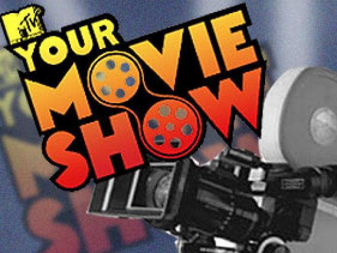 Your Movie Show next episode air date poster