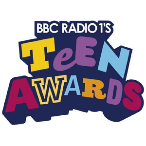 Radio 1 Teen Awards next episode air date poster