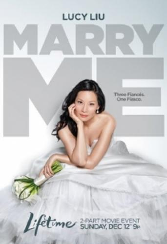 Marry Me (US) next episode air date poster