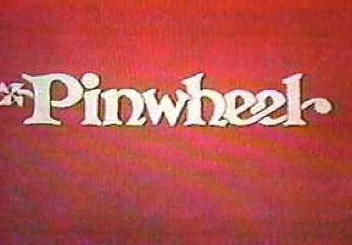 Pinwheel next episode air date poster