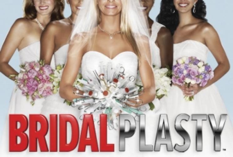 Bridalplasty next episode air date poster