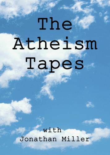 The Atheism Tapes next episode air date poster