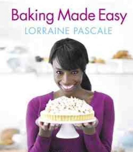 Baking Made Easy next episode air date poster