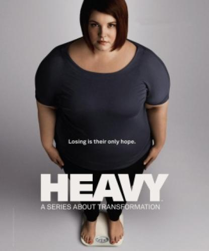 Heavy next episode air date poster