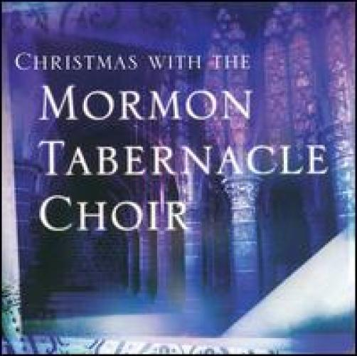 Christmas with the Mormon Tabernacle Choir next episode air date poster