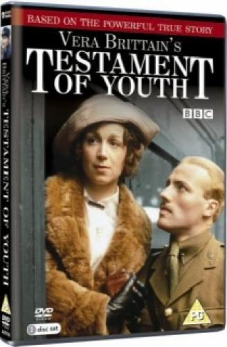 Testament of Youth next episode air date poster